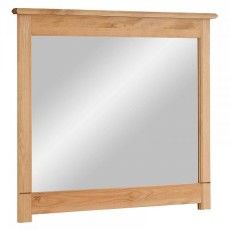 Зеркало Рауна бейц