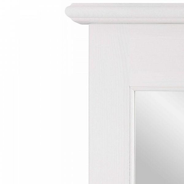Зеркало Рауна бел 2