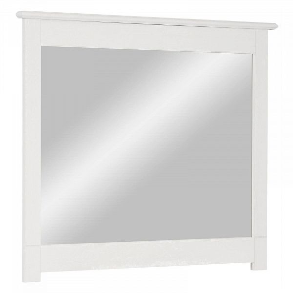 Зеркало Рауна бел