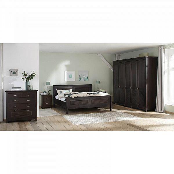 Кровать рауна 160 клн 3