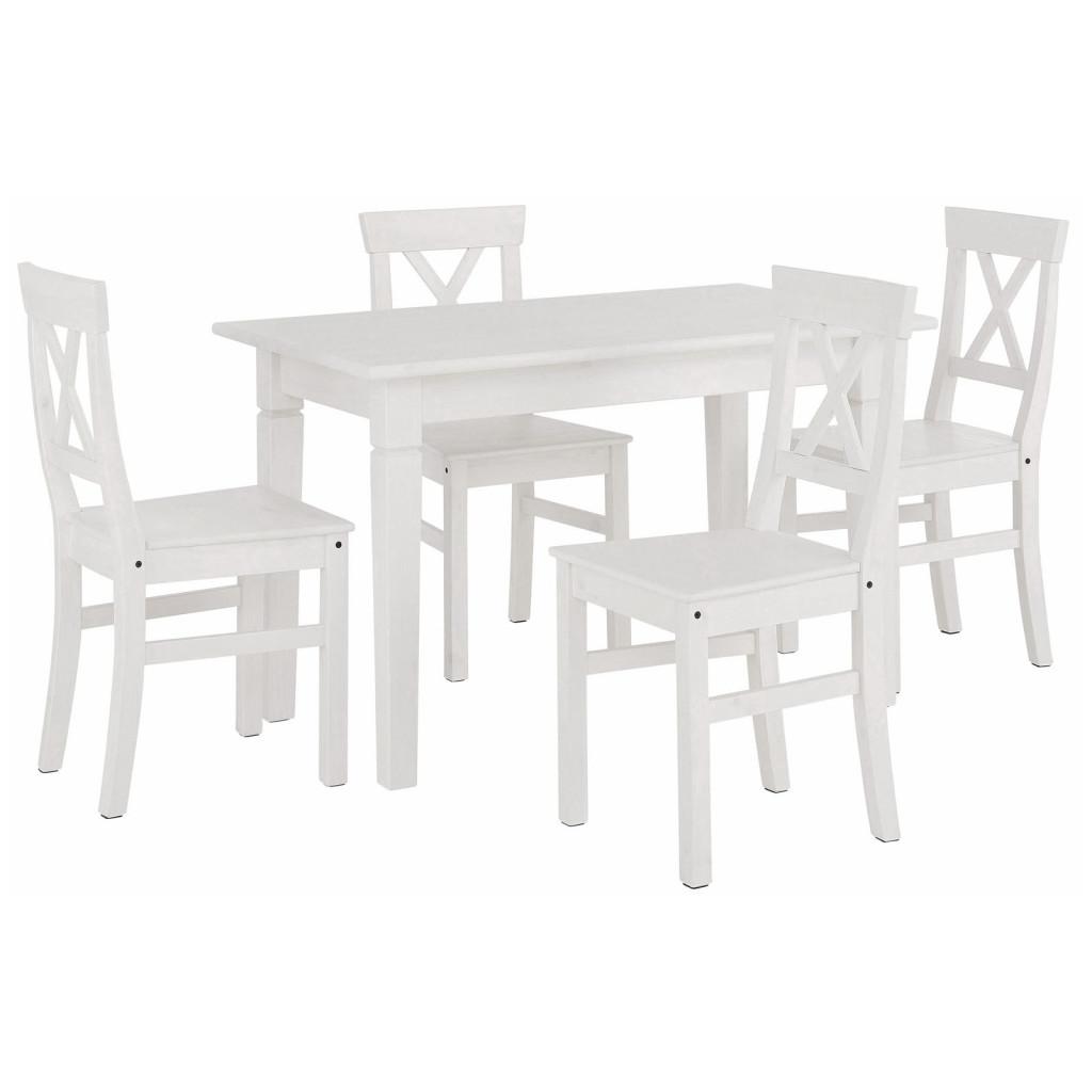 Стол Мадрид_бв_со стульями