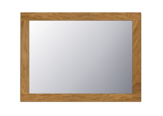 зеркало-100х75-web