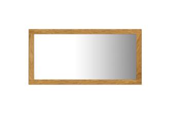 зеркало-150х75-web