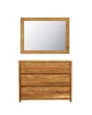 комод-3-ящика_1+зеркало-web