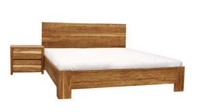кровать+тумба-прикроватная_web