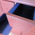 клутье-ящики