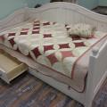 кровать-Ивала2