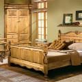 мебели-для-спальни-Викинг-GL