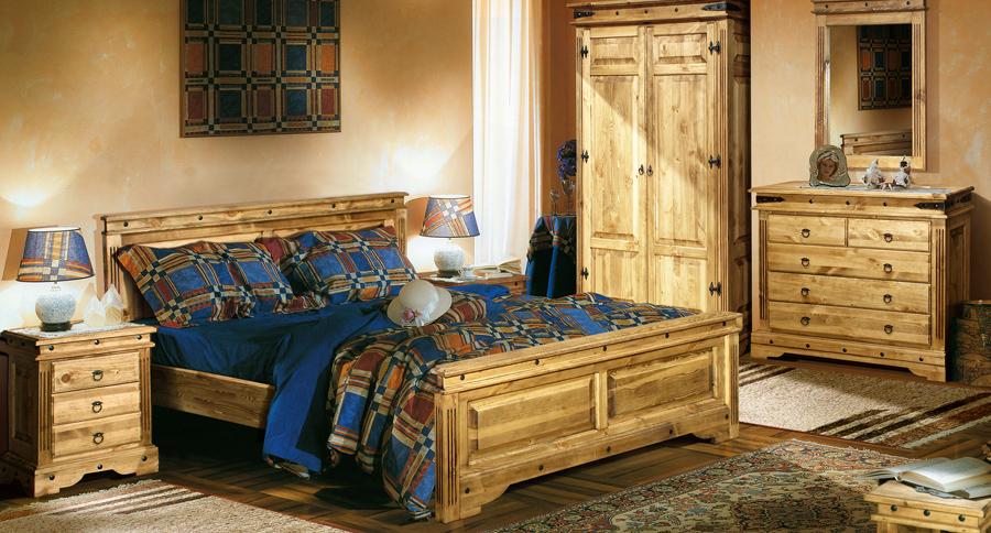 мебели-для-спальни-Викинг
