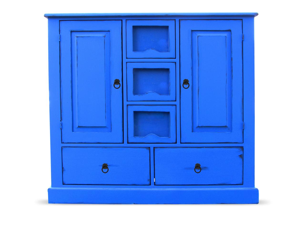 синяя-small
