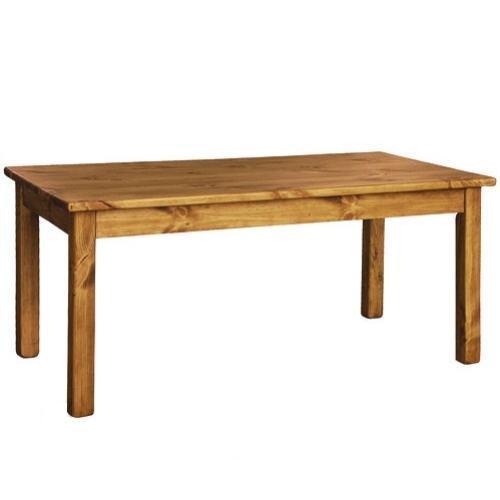 стол-из-массива-сосны-FERMEX-200-180-160