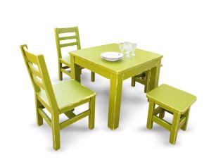 стулья-зеленые-2small