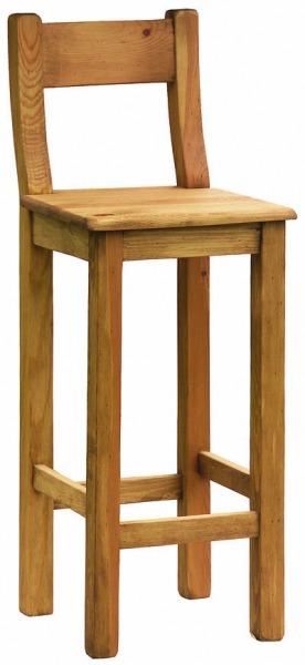 стул-VODKA