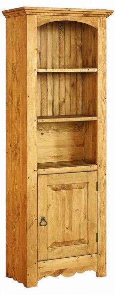 узкая-с-дверью