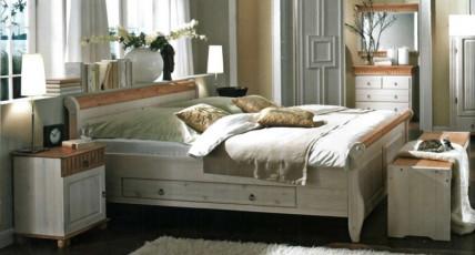 хельсинки-спальня-2