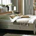 хельсинки-спальня-21