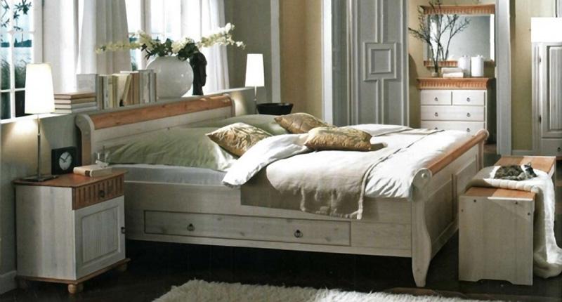 хельсинки-спальня-23