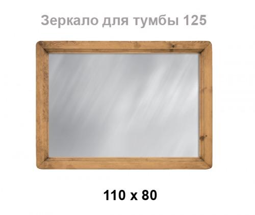 110-х-80