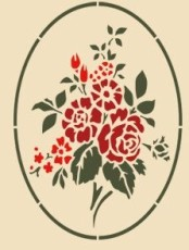 1901-01_big