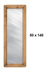 50-х-140