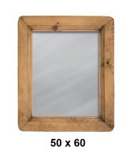 50-х-60