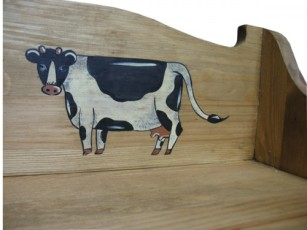 80-Коровы-пятнистые