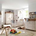 Helsinki-children-room