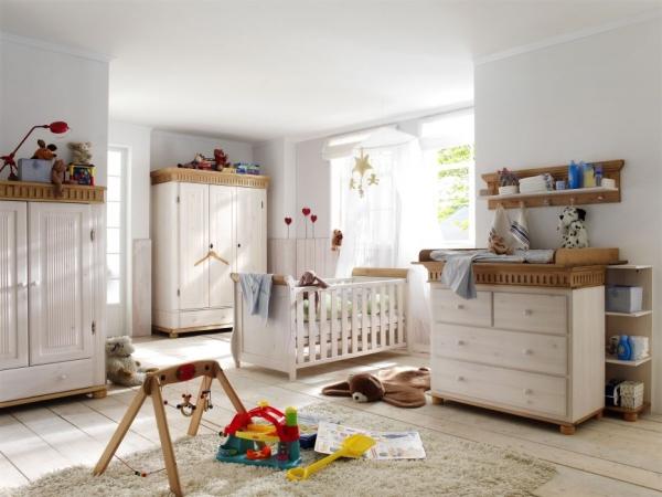 Helsinki-children-room2