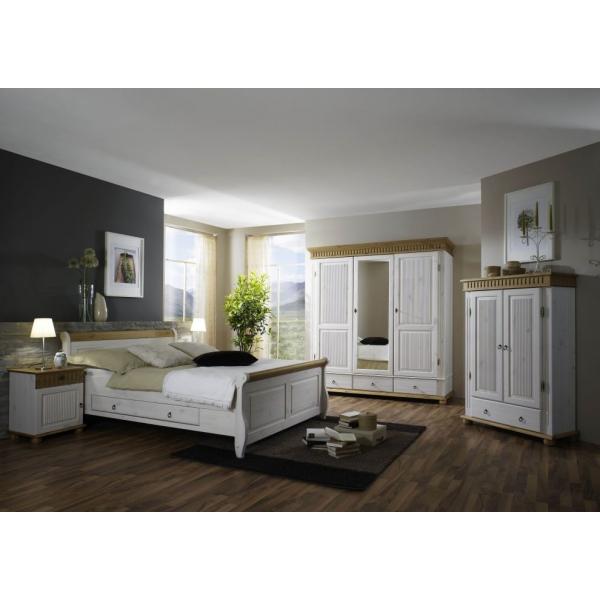 Helsinki-sleeping-room-2