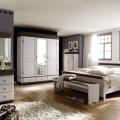 Helsinki-sleeping-room-3