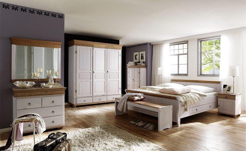 Helsinki-sleeping-room-3-22