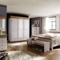 Helsinki-sleeping-room-3-23