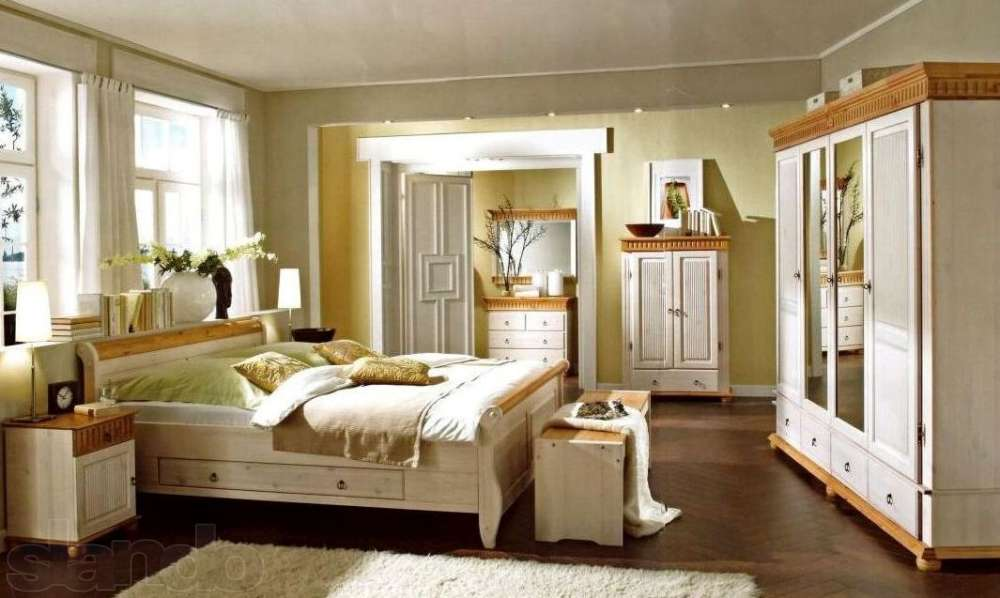 Helsinki-sleeping-room