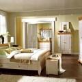 Helsinki-sleeping-room9
