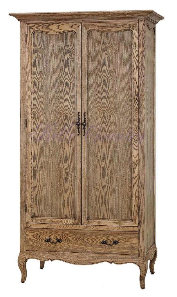KFD007-12-Шкаф-110x62x204-цвет-natural-oak-собран