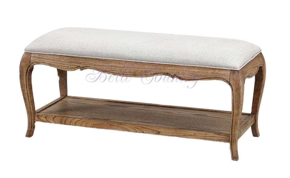 KFD007-17-Банкетка-104x44x45-цвет-natural-oak-собран
