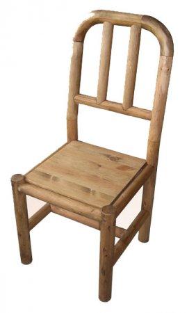 Mexico-chair