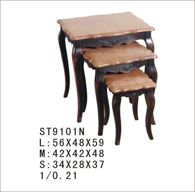 ST9101N