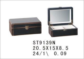 ST9139N