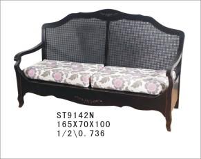 ST9142N