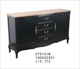 ST9151N