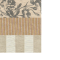 belverere_fabrics1