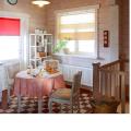 belverere_kitchen1