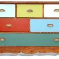 monta-color-2