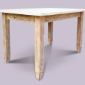 table-beige-1small