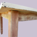 table-beige-2small