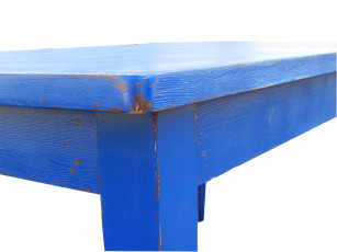 table-blue-1small