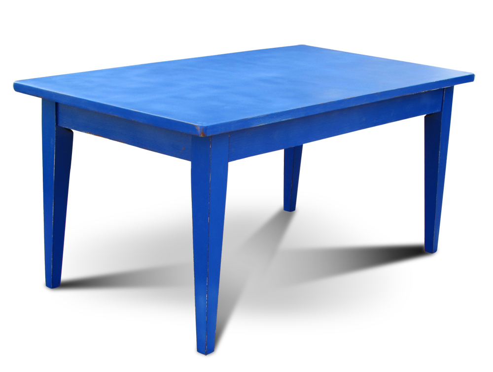 table-blue-2small