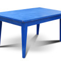 table-blue-2small1