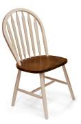 Стул SPARTA с твёрдым сиденьем (thumb36655)